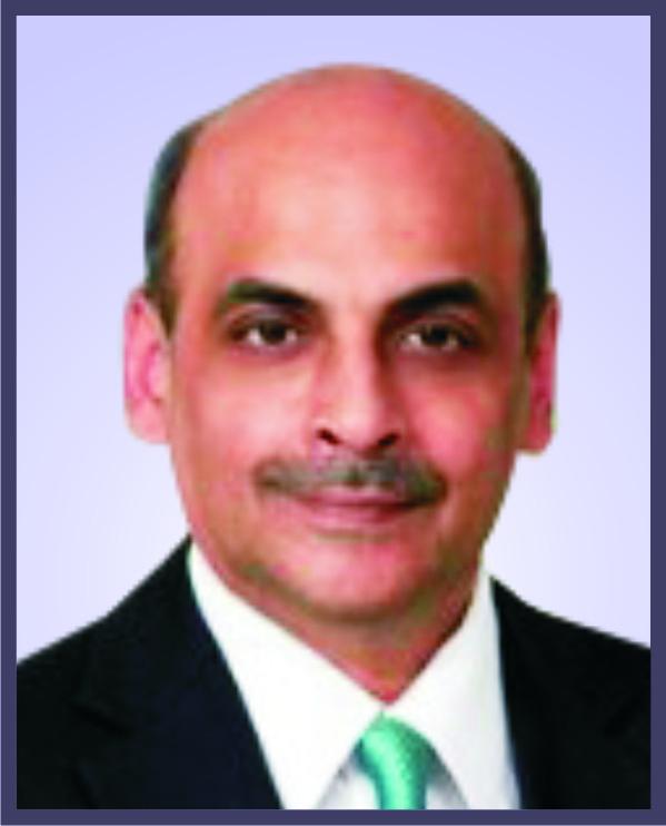 Neurological Society of India :