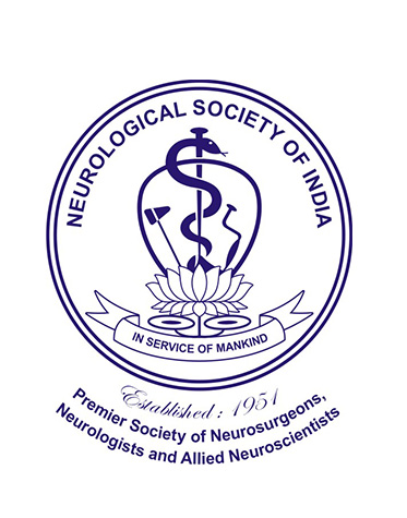 Neurological Society of India :